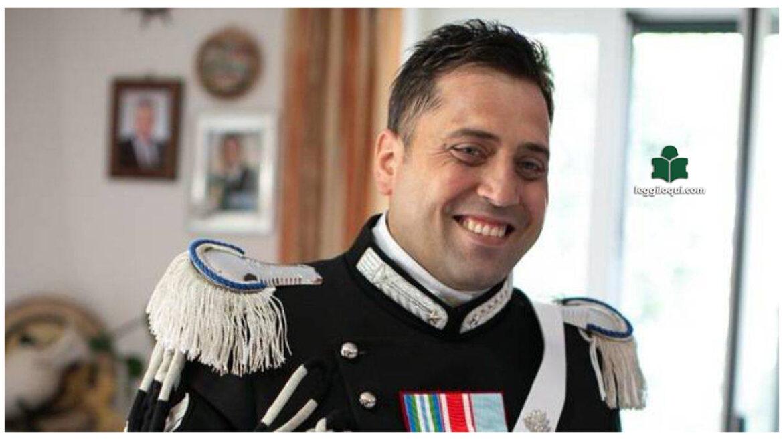 Omicidio del Carabiniere Cerciello Rega, il PM chiede l'ergastolo per Elder e Hjort