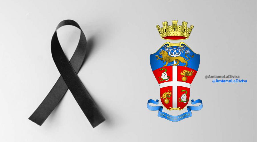 Incidente in moto: muore carabiniere di 39 anni