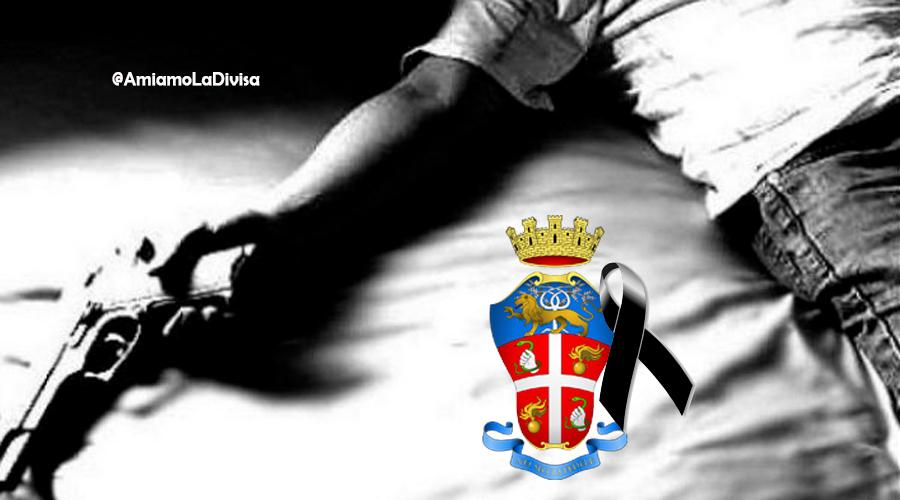 Cassino: Carabiniere trovato senza vita, aveva 47 anni