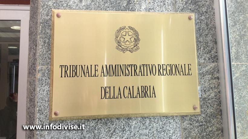 Polizia Penitenziaria, Agenti trasferiti da Lamezia a Catanzaro: Il Tar boccia corresponsione indennità trasferimento