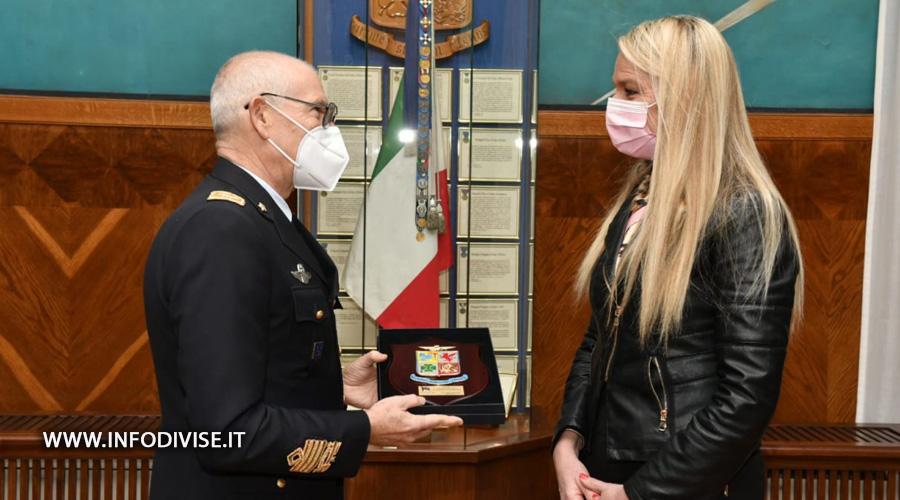 Sottosegretario Pucciarelli: Aeronautica Militare, quasi un secolo al servizio del Paese