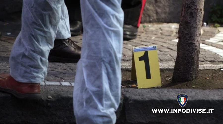 Ex maresciallo dei carabinieri ucciso nel Salento: fermate 4 persone