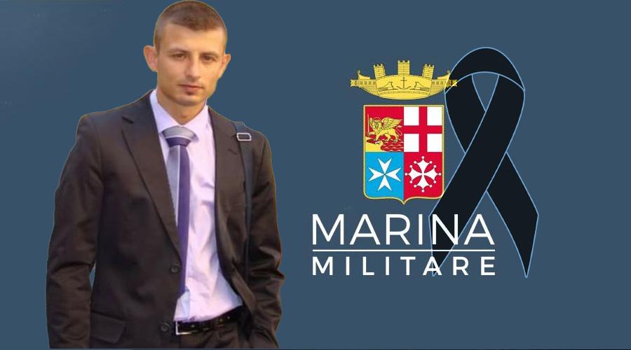 La procura di Siracusa chiarisce nel dettaglio le cause della morte del militare Stefano Paternò