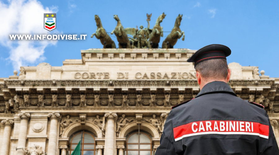Morì dopo aver forzato il posto di blocco, la Cassazione conferma l'assoluzione per i Carabinieri