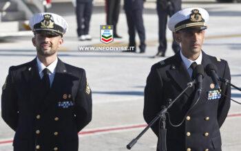Marò Marina Militare