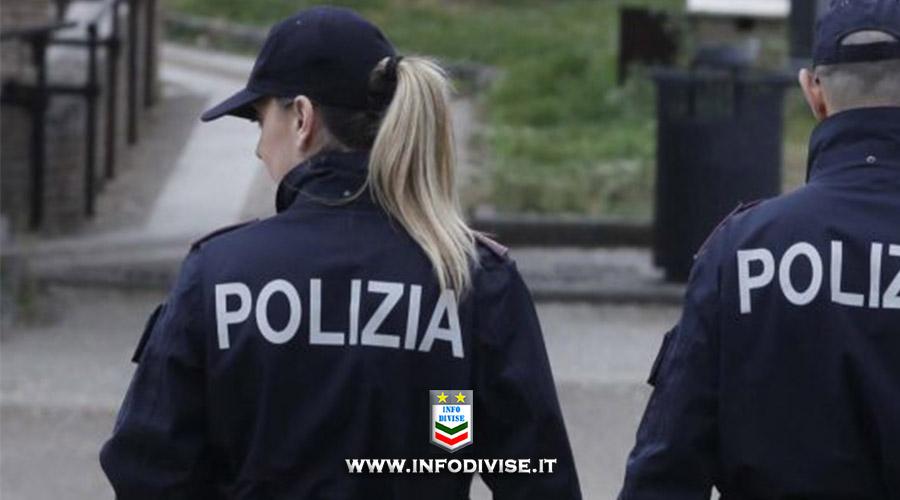 Roma: poliziotta convince una ragazza a denunciare lo stupro di gruppo