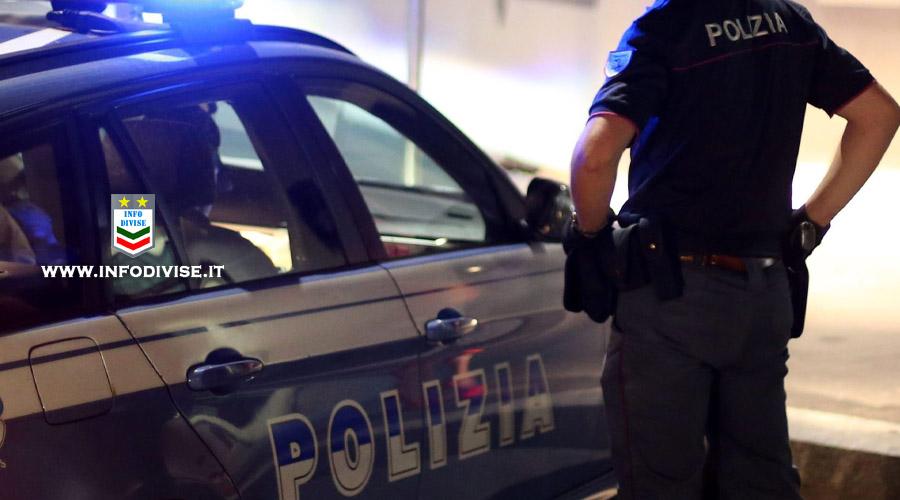 Ladri perdono il cellulare sul luogo del delitto. Tornano indietro a riprenderlo. Arrestati