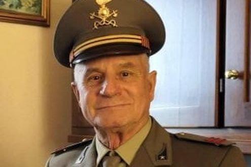 Oristano, fermato il nipote per l'omicidio dell'ex sottufficiale dell'Esercito