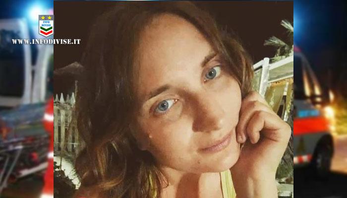 Ubriaco alla guida travolge e uccide ragazza sulle strisce pedonali, era figlia di un poliziotto in servizio a Vigevano