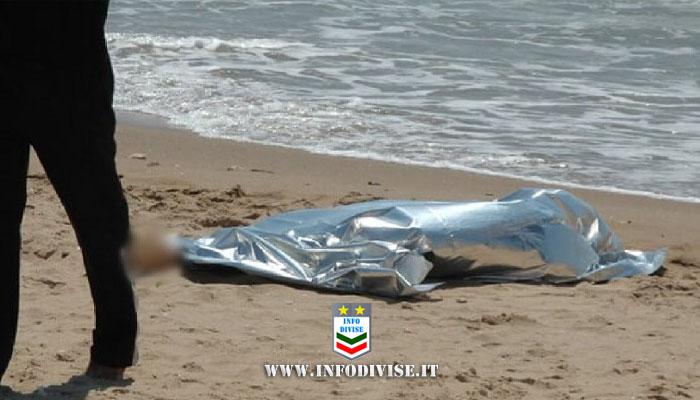 Non supera il concorso in Polizia, 26enne si spara in spiaggia