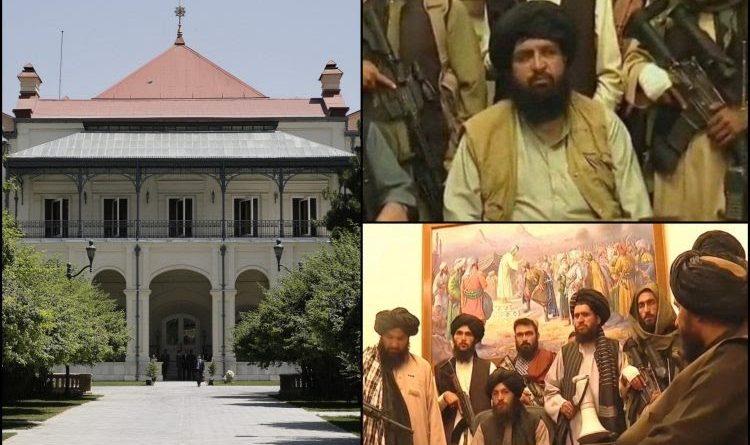 Afghanistan, le nomine dei talebani per il nuovo governo: alla Difesa un ex Guantanamo