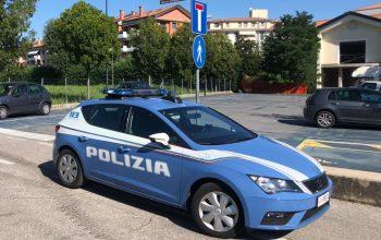 Polizia di Stato Treviso