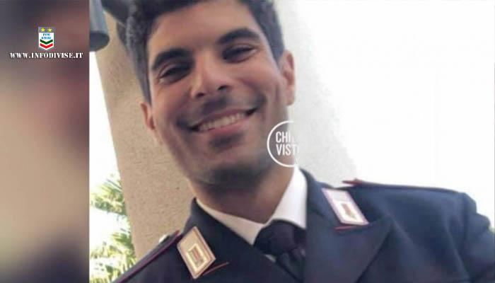 """La procura di Brescia ha stabilito che il carabiniere Lamin Ben Yahia si è suicidato e non c'è stato mobbing. La famiglia: """"vogliamo la verità"""""""