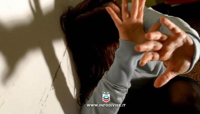 Palermo, violenza sessuale su sette bambini: arrestato brigadiere della Guardia di Finanza