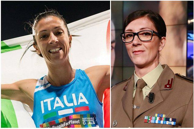 Perse una gamba in un attentato in Afghanistan, alle Paralimpiadi è bronzo nei 100mt: l'incredibile storia dell'Ex Caporal Maggiore Monica Contrafatto