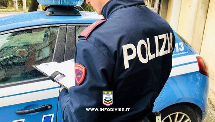 Definite con una circolare del capo della Polizia Giannini le modalità operative di controllo del green pass